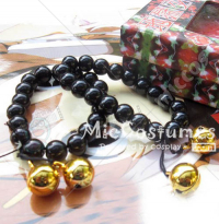 Bracelet For Hell Girl Cosplay