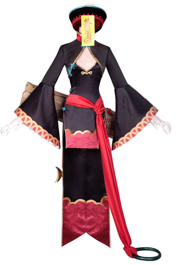 Fate/Grand Order FGO 酒呑童子 コスプレ衣装