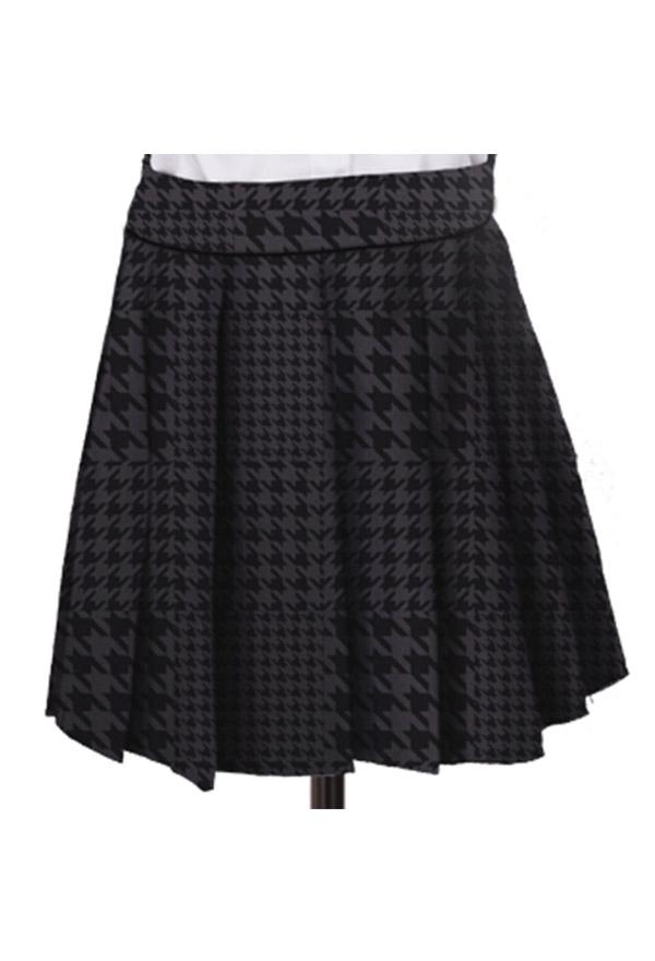 賭ケグルイ 蛇喰夢子 コスプレ コスチューム 学校 制服