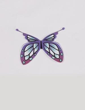 鬼滅の刃 蟲柱 胡蝶しのぶ 着物 コスプレ コスチューム