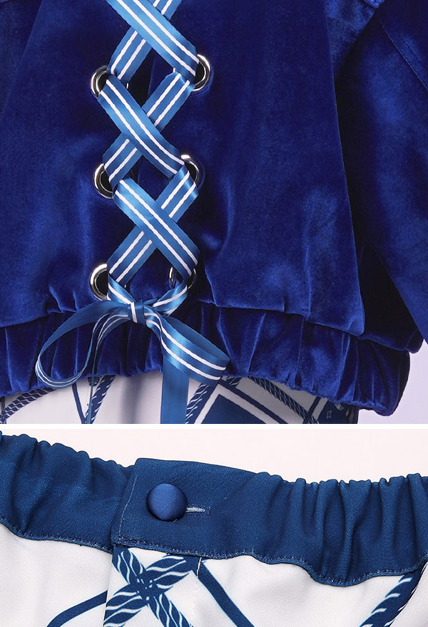 美少女戦士セーラームーン 火星 火野レイ コスプレ 衣装 日常 スーツ