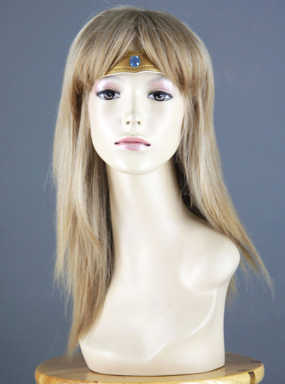 美少女戦士セーラームーン 天王 はるか セーラーウラヌス コスプレ コスチューム